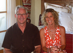 Online Marriage Counseling Couple Retreat Couple